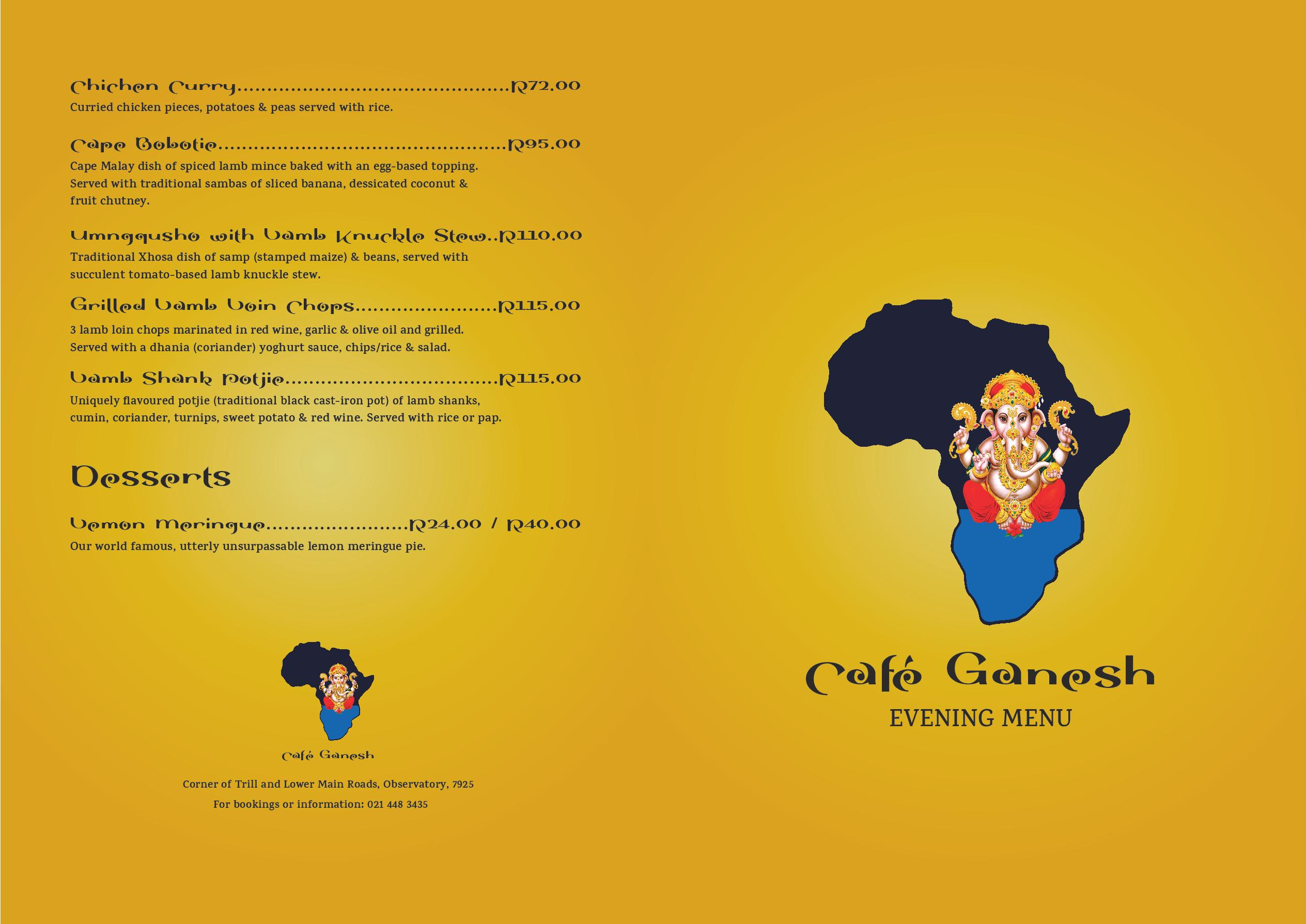 Ganesh Menu large [March 2017]PROOF 1(1)-page-001